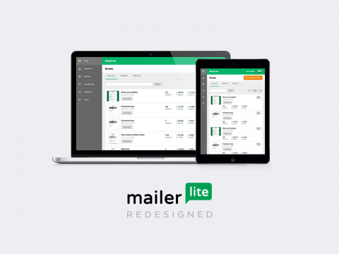 mailer-redesigned