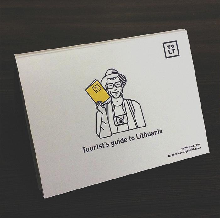 To-LTU