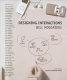 designing-interactions