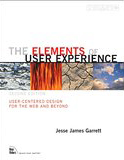 elements-of-ux