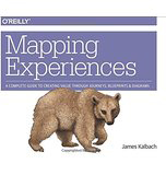 mapping-experiences