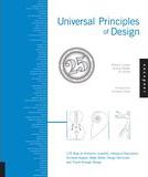 universal-principles