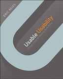 usable-usability