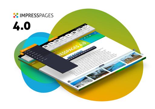 ImpressPages